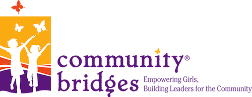 Community Bridges – Empowering Girls, Building Leaders for the Community
